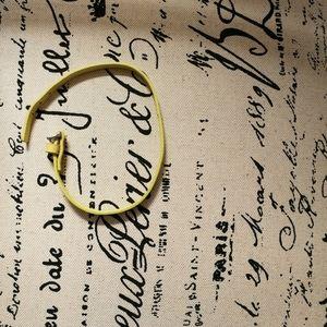 Tommy Hilfiger Jewelry - Jewellery